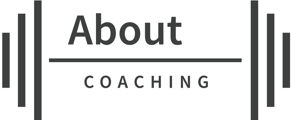 cropped-AboutYu_logo_V2-02-1.png